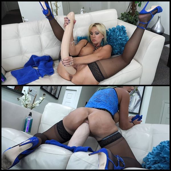 Naughty_Alysha_-_What_I_Do_When_Im_Feeling_Blue.mp4.00003.jpg