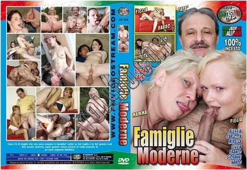 france porn film incest русским переводом