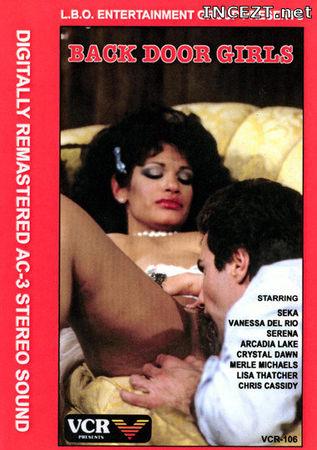 1983 movie taboo Search - XVIDEOSCOM