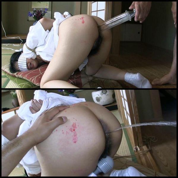 Inoue Rinko