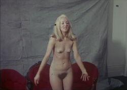 Warm Rosalie Ward Nude Pic