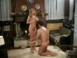 Erotic Passion 1981
