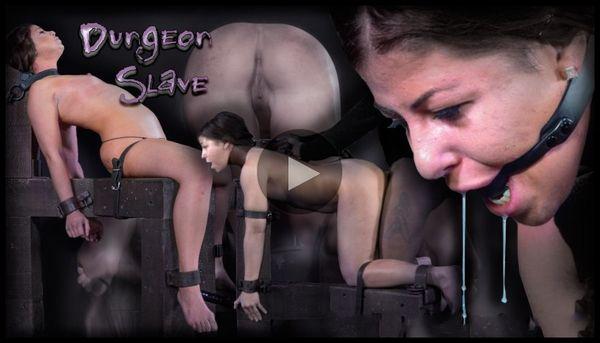 (14.03.2014) IR - Dungeon Slave časť 2