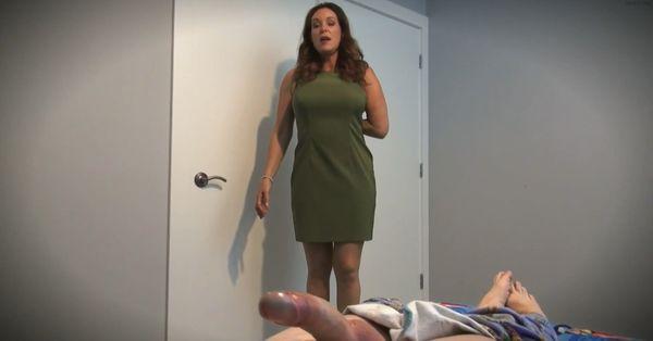 foto sex women