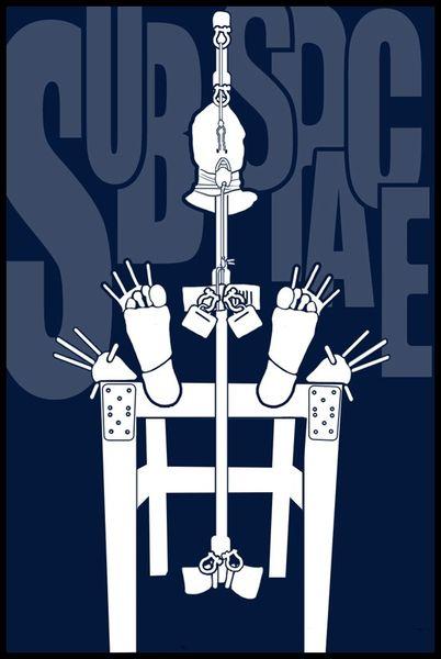 (27.06.2014) IR – Subspace