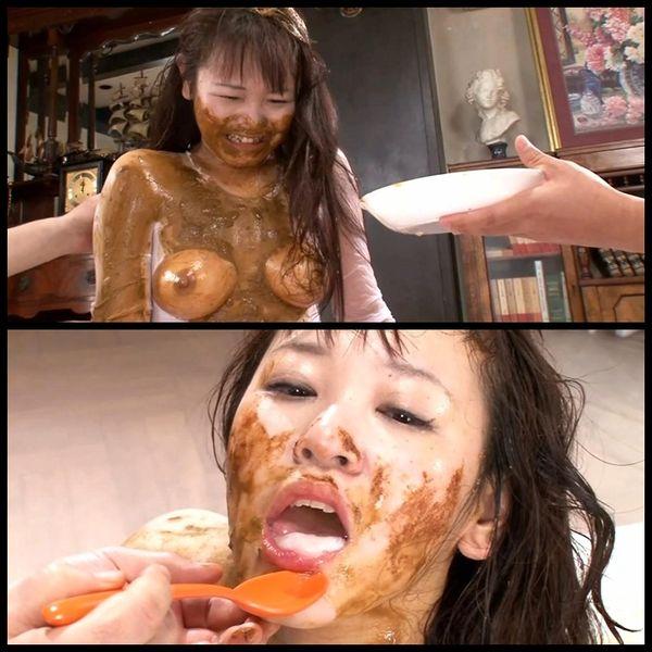 Miyuki's Scat debut
