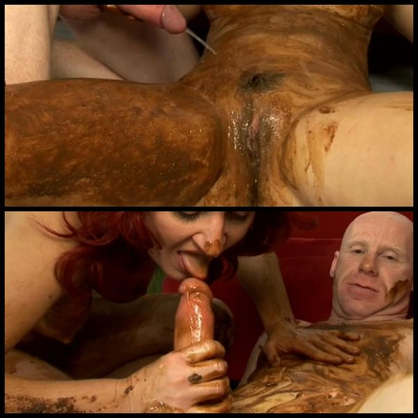 Extr€me Dirty Sex