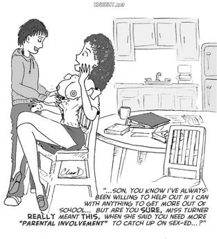 6 person classic orgy with herschel savage - 3 part 4