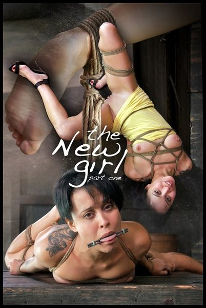 (07.01.2015) The New Girl Part One – BDSM, Fetish, Bondage, Domination, Torture