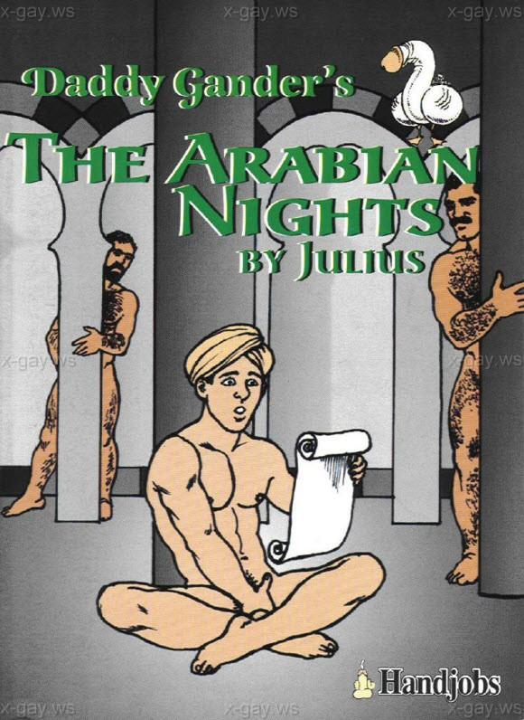 comicsbyjulius_arabiannights.jpg