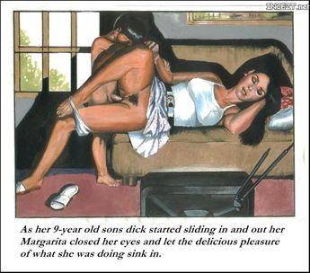 myanmar sexy girl vagina
