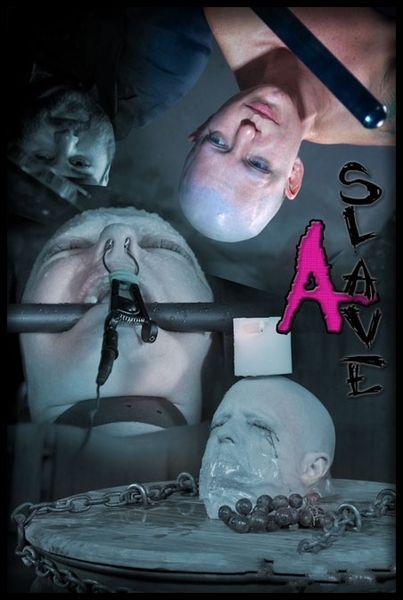 (19.04.2015) Slave A Part 3 – Abigail Dupree