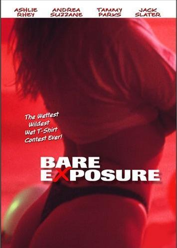 18+ Bare Exposure 1993 Adult Erotic Full Movie Watch Online And Download DVDRip 720p