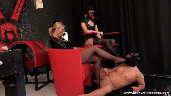 new 16.06.2015 lady juliette worship and cumshot complete