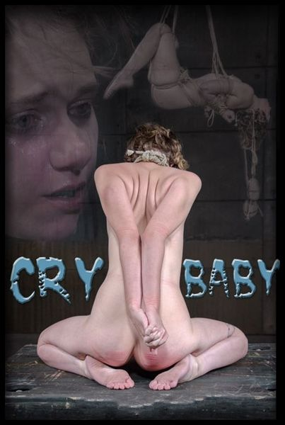 (25.07.2015) Crybaby Part 2 – Mercy West