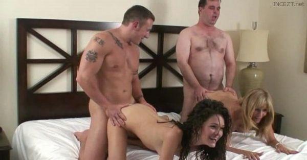 my naughty sex story