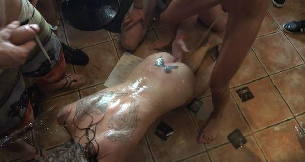 Naruto shippuden nude uncensored