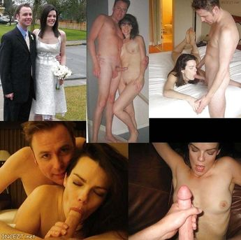 Good Cuckold shared before after