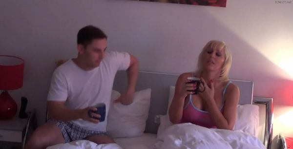 hidden camera son flashing dick to mom xhamster -