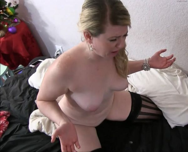 PUPPET MOMMY – rough Repeated Ass to Mouth With Mother 2 Vids in 1920×1080 HD!