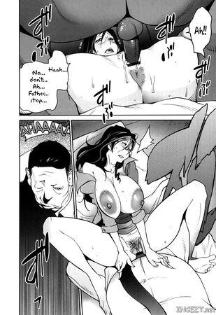 Cover Doukoku no Taiyou Koukotsu no Tsuki Ch. 1-7