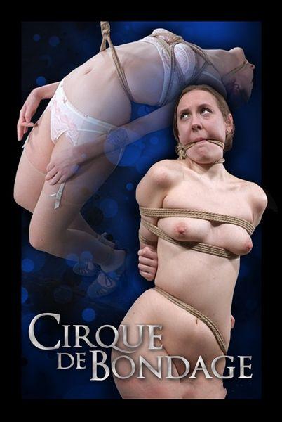 (27.01.2016) Cirque de Bondage – Sierra Cirque