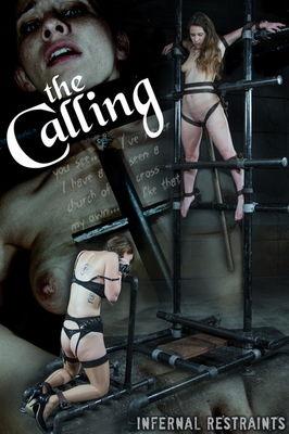 Infernal Restraints - Mar 4, 2016: The Calling | Devilynne