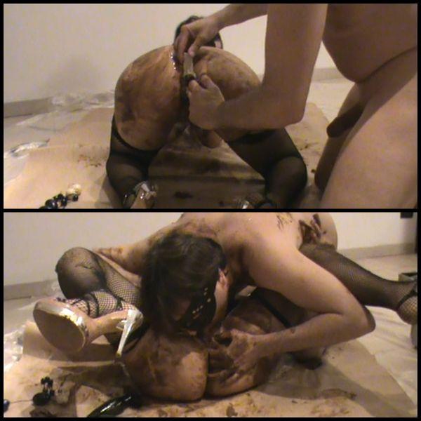 Dirty italian couple – 3