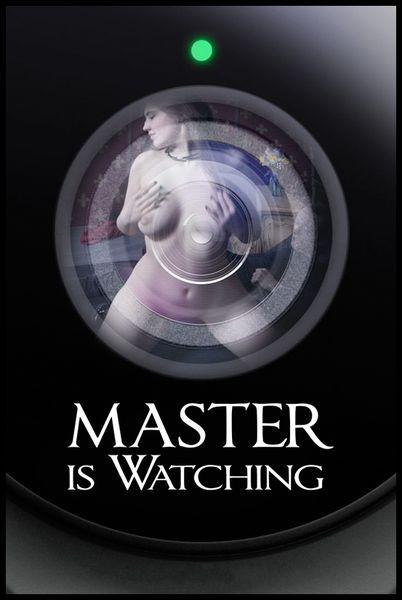 (22.04.2016) Master er at se - Electra Rayne