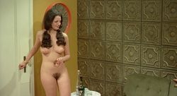 Nackt  Tracy Handfuss Tracy Handfuss