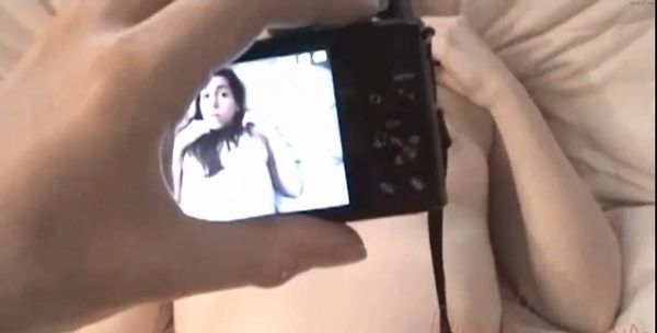 Brother and Sister Take Dirty Photos and Fuck HD
