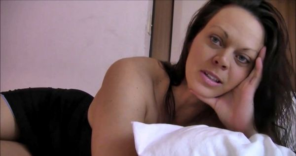 Desperate For Sex HD