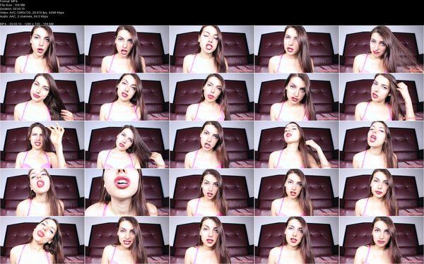 Sasha Mizaree - Fly Into My Trap