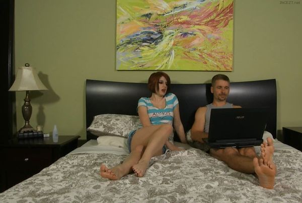 My Daughter Takes Over – Velma DeArmond, Cory Chase HD