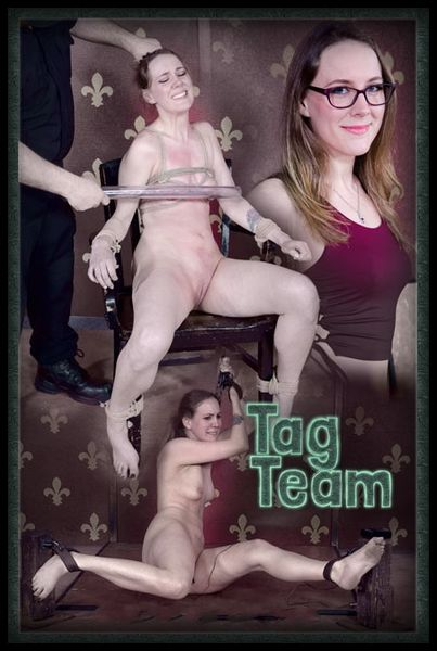 (11.06.2016) Tag Team Part 3 – Sierra Cirque