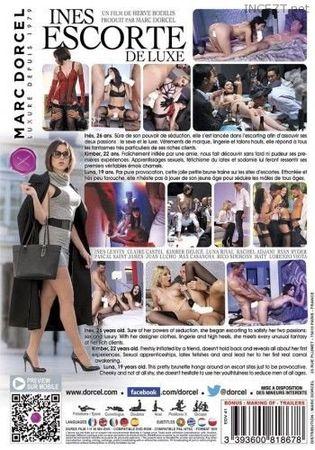 sex historie escorte stavanger