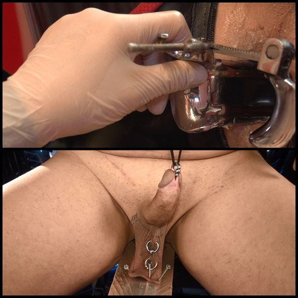 bdsm-video-fisting-muzhchine
