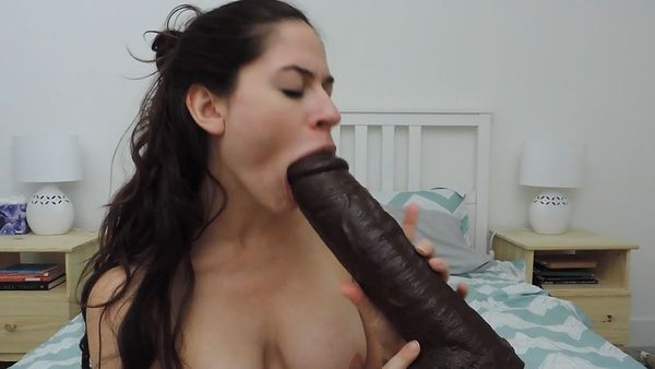 Old man dildo and old shaved pussy vivien 8