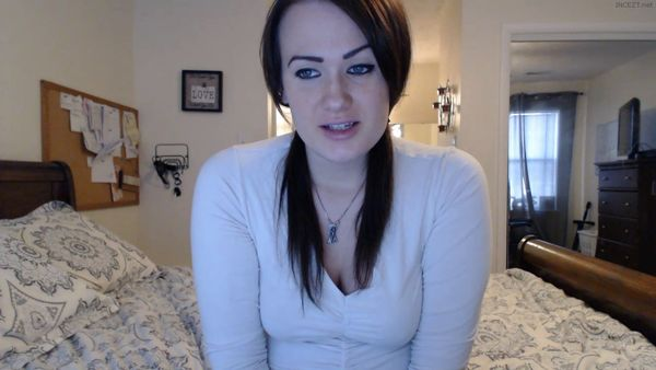 Daddy got me pregnant – Electra94 HD