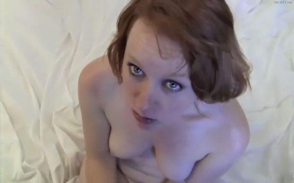 Slave Ginger