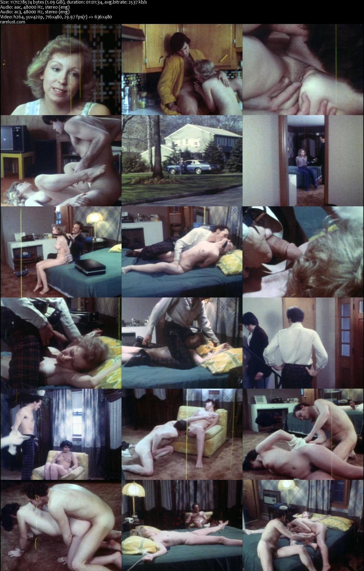 порнографические фильмы инцест