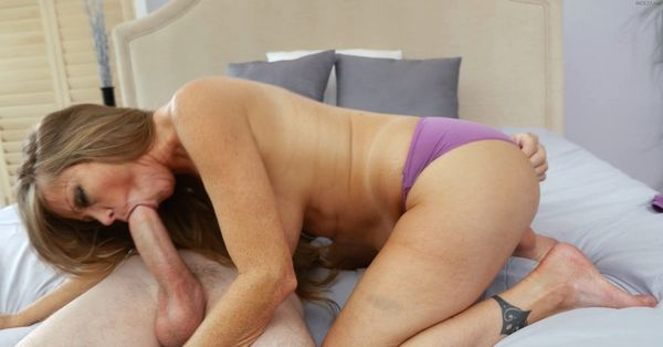 Charmane star porn sex